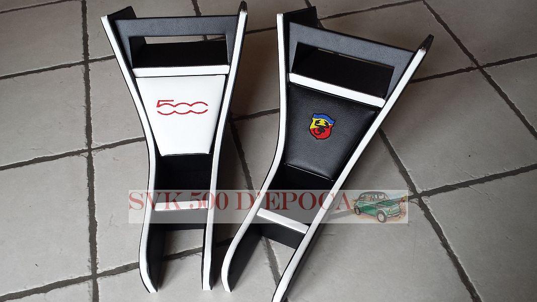 Svk 500 d 39 epoca vendita online mobiletto porta stereo fiat for Moquette fiat 500 epoca