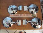 specchietti piatti (3)