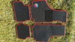 kit tappetini abarth (2)