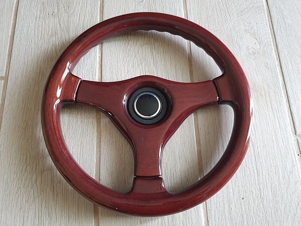 volante corsa